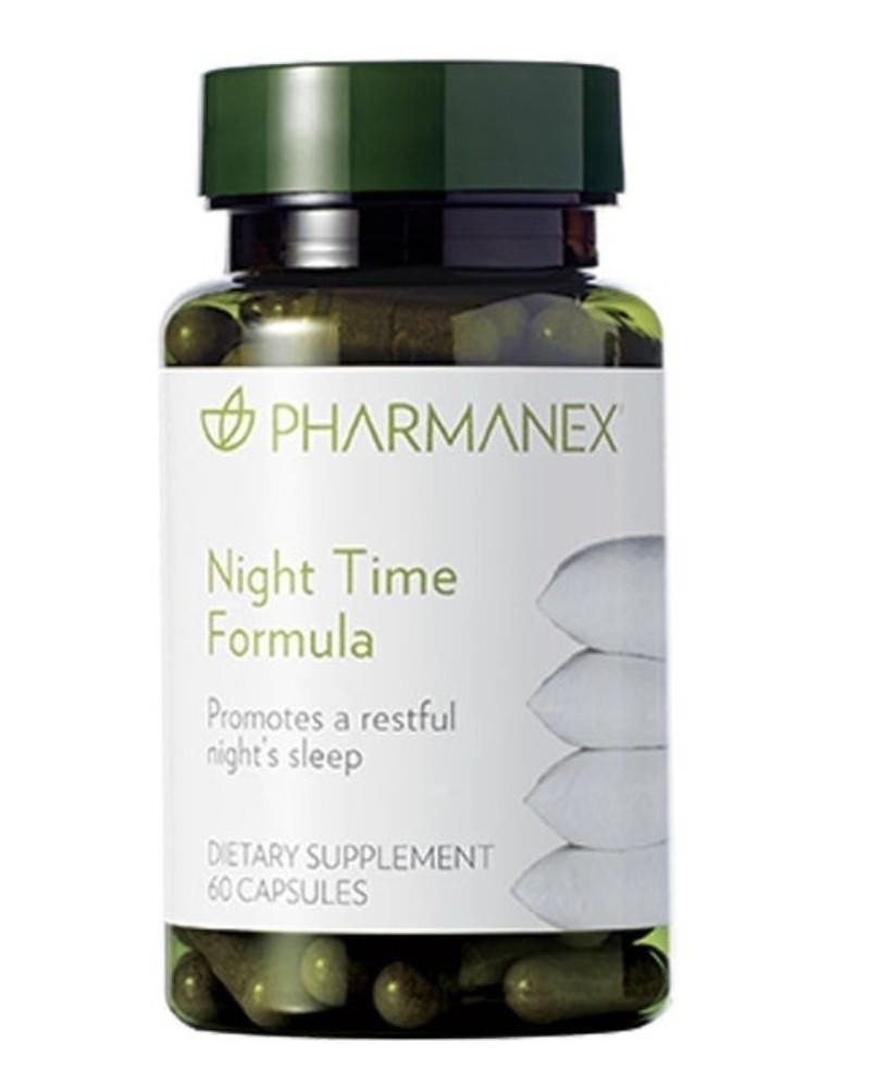 失眠睡不好覺吃褪黑激素安全嗎?